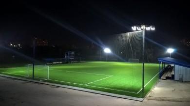 campo calcio 1